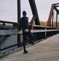 Laufen und Erkältung - So kommst du wieder in Form